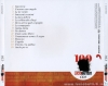 Le 100 canzoni di Lucio Battisti
