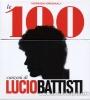 Vai al cofanetto Le 100 canzoni di Lucio Battisti