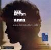 45giri - Emozioni / Anna