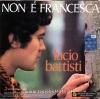 45giri - Un'avventura / Non è Francesca