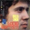 45giri - Prigioniero del mondo / Balla Linda