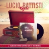 Lucio Battisti - 45giri