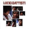 Vai all'album Lucio Battisti