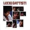 Vai all'album Lucio Battisti