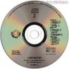 L'album di Lucio Battisti