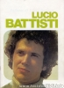 L'album di Lucio Battisti