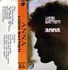 Vai all'antologia Anna