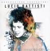 Lucio Battisti - Generazione cantautori