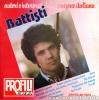 Vai all'antologia Profili musicali n° 21