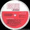 PROFILI MUSICALI N° 21