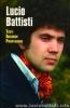 LUCIO BATTISTI (MUSICA TUA)