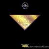 Vai all'antologia The Golden Revival Volume 1 - Lucio Battisti