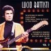 Vai all'antologia Lucio Battisti (collana Primo Piano vol. 2)
