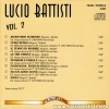 LUCIO BATTISTI (COLLANA PRIMO PIANO 2)