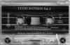 LUCIO BATTISTI (COLLANA PRIMO PIANO 2)