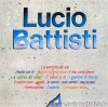 Vai all'antologia Lucio Battisti