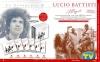 Le Avventure di Lucio Battisti e Mogol 1& 2 (TVSC)