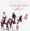 Le avventure di Lucio Battisti e Mogol 1 & 2