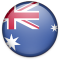 Vai alla discografia dell'Australia