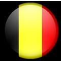 Vai alla discografia del Belgio