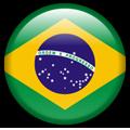 Vai alla discografia del Brasile