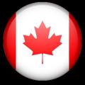 Vai alla discografia del Canada