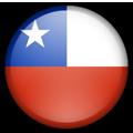 Vai alla discografia del Cile
