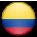 Vai alla discografia della Colombia