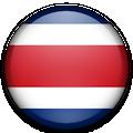 Vai alla discografia del Costa Rica
