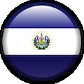 Vai alla discografia di El Salvador
