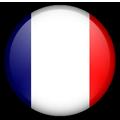 Vai alla discografia della Francia