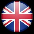 Vai alla discografia della Gran Bretagna