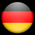 Vai alla discografia della Germania