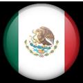 Vai alla discografia del Messico