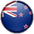 Vai alla discografia della Nuova Zelanda