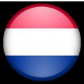 Vai alla discografia dell'Olanda
