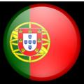 Vai alla discografia del Portogallo