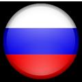 Vai alla discografia della Russia