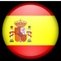 Vai alla discografia della Spagna
