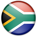 Vai alla discografia del Sudafrica
