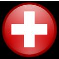 Vai alla discografia della Svizzera