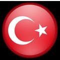 Vai alla discografia della Turchia