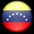 Vai alla discografia del Venezuela