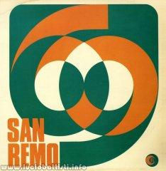 Sanremo 69