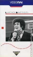 Lucio Battisti – Le immagini più belle di un mito intramontabile