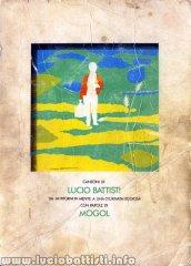 Canzoni di Lucio Battisti