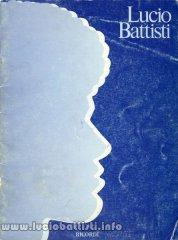 Lucio Battisti Hits