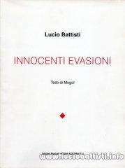 Innocenti evasioni