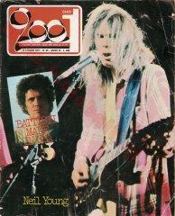 CIAO 2001 n. 28 - 17 luglio 1977