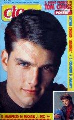 CIOÈ n. 42 - 15 ottobre 1990